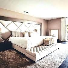 beige bedroom walls white and beige bedroom white and beige bedroom beige bedroom walls beige bedroom beige bedroom walls