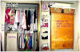 lots of clothes small closet ways to organize a small closet how to organize a small