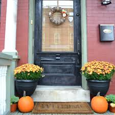 front door decor summerFront Doors  Full Image For Educational Coloring Decorating Ideas