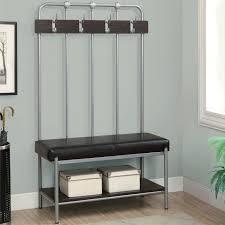 ikea storage furniture. Mudroom Storage Ikea Medium Size Of Cabinets Coat And Shoe Rack Units Hanger Entrance . Furniture