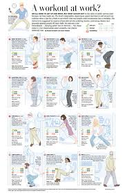 from home office to gym virtual vocations for exercising at your desk prepare 2