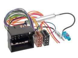 mercedes engine wiring harness mercedes trailer wiring diagram mercedes engine wiring harness mercedes trailer wiring diagram for auto electrical and engine parts