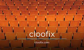 cloofix com is