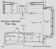 kitchen cabinet plans. Elegant Kitchen Cabinet Plans With Designs House Pinterest P
