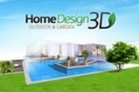 home design 3d outdoor garden buy and download the game here