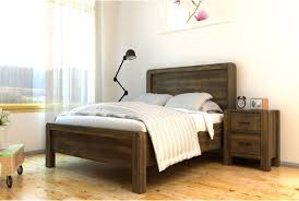 Reclaimed Wood Bedroom Furniture Paint | Tuckr Box Decors : Trends ...