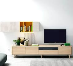 wall units living room furniture. fine furniture contemporary living room wall unit  wooden on wall units living room furniture l