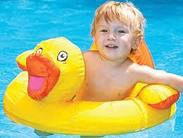 pool floats for kids. Contemporary Kids Kids Infant Floats Intended Pool For Kids ToySplashcom