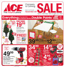 C9 Christmas Lights Ace Hardware Company Is Company By Evans Ace Hardware Building Supplies
