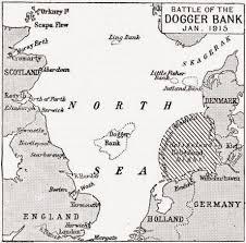「Battle of Dogger Bank」の画像検索結果