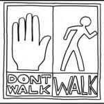 Download Safety Signs Coloring Pages Armeniephotoscom