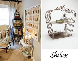 13 Creative Repurposing Ideas For A Beautiful Décor Created On A Repurposed Home Decor
