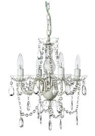 gallery of emejing mini chandelier for bedroom contemporary house interior ideas chandeliers bedrooms gallery small australia elegance modern pertaining to
