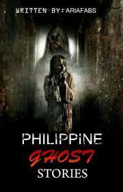 Hindi ginamit ang salitang 'aswang' pero parang ganun na nga, sagot naman nito habang inilalatag ang puting papel na marahil ay ang kinasusulatan ng kanyang mga salin. Philippine Ghost Stories Pgs 13 Aswang Wattpad