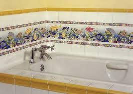Historic Bathrooms: An Evolution - Period Homes Magazine