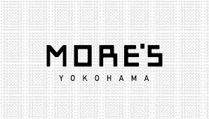 横浜モアーズyokohama Mores