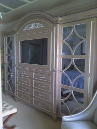 13 cool custom bedroom wall units snapshot ideas wall units design ideas elect7 com