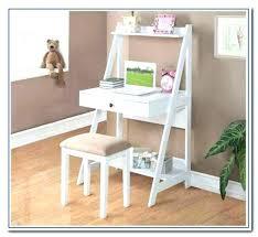 Small Desks For Bedroom Desk In Master Bedroom Bedroom Writing Desk Small  Compact Desks Picturesque Design