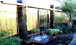 retining s indoor water wall walls uk feture fall indoor water wall