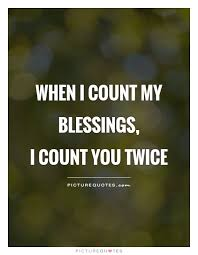 Blessing Quotes Best Count Your Blessings Quotes Inspirational Inspirational Quotes About