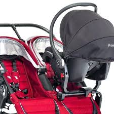 car seat adaptor for city select appealing adapter gallery best image baby jogger double graco snugride 35