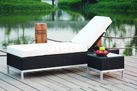 image outdoor furniture chaise. Koleksi Sumber Chaise Lounge Outdoor Furniture Kursi Berjemur Image P