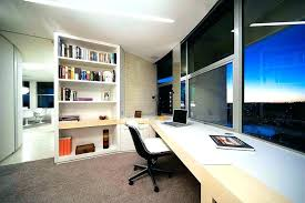 Designing your home office Design Ideas Designing Your Home Office Designing Your Home Office How To Design Your Home Large Size Of Corps Team Designing Your Home Office Designing Your Home Office How To Design