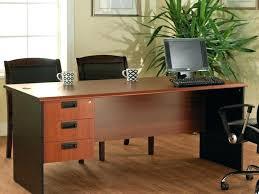 office desks for home use. Desks For Home Use S Target Wood Office Furniture C