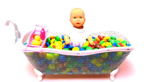 18 doll bathtub target inch doll accessories accessories target inch doll bathtub awesome with bubbles man 18 doll bathtub