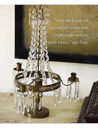 tara shaw lighting. Old World Candle Holders Awesome Press Archives Tara Shaw Design Antiques Uamp Custom Maison With Lighting. Lighting I
