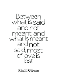 Love Quotes From Famous Poets Unique Lost Love Quotes Famous Poets Romantic Love Quotes By Famous Poets