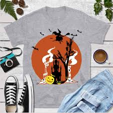 These svg images were created by modifying the images of pixabay. Halloween Horror And Creepy T Shirt Design With Full Moon Silhouettes Happy Halloween Svg Day Of The Dead Vector Happy Halloween Cut File Happy Halloween Vector Digital Download File Silhouette Halloween Clipart Happy