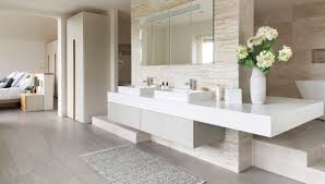 Small Picture Ripples Luxury Bathroom Designers Suppliers with UK Showrooms