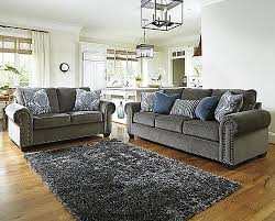 Beautiful and Stylish Ashley Furniture Sectional Couches