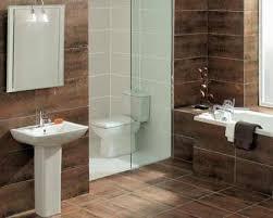 bathroom remodeling denver. Fine Denver Bathroomremodelingboston Denver Bathroom Remodel  Design  Flooring On Remodeling L