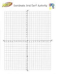 Free Printable X Y Graph Paper Download Them Or Print