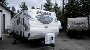 work and play toy hauler floor plans fresh surveyor travel trailer floor plans beautiful work and