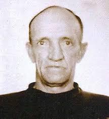 David Delaney Clark (1905-1990) - Find A Grave Memorial
