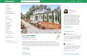2 Free Online Generating Sources Real Estate Agents Dont Know About