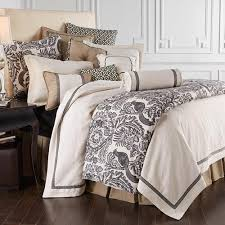 hi end furniture. hiend accents a leading producer of luxurious bedding and accessories made their mark in the industry by offering quality rustic products at an affordable hi end furniture