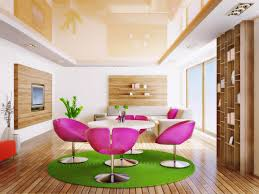 modern art deco dining room interior design and decoration ideas small stylish apartment living with feminine art deco mid century dining