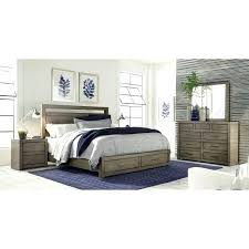 chicago bedroom furniture. Cool Modern Bedroom Furniture Chicago Decor Loft 3 Piece