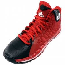adidas basketball shoes 2015. adidas d rose 773 ii basketball shoes 2015