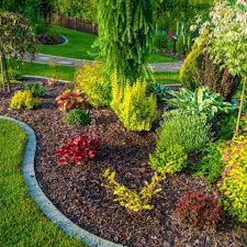 Small Picture Gardening and Landscape Design Business Diploma Course Centre of