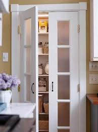 Best 25+ Pantry doors ideas on Pinterest | Kitchen pantry doors, Kitchen  pantry storage and Pantry door rack
