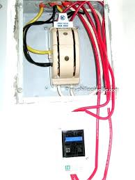 how to wire a generator breaker box charming sub panel wiring how to wire a generator breaker box charming sub panel wiring diagram pictures inspiration plug into w