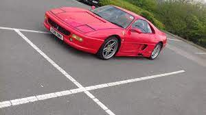 Explore toyota mr2 for sale as well! Can T Afford A Ferrari Think Again