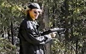 columbine killer s mother had no inkling son was plotting  columbine high school gunman dylan klebold columbine killer s mother tells of horror of suffering her