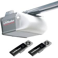 automatic garage door openerBest 25 Electric garage door opener ideas on Pinterest  Garage