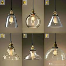 edison chandelier bulb best bulb chandelier ideas on regarding amazing property bulb chandeliers prepare